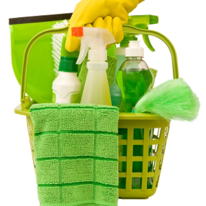 Maids Arlington Maids, House Cleaning, Home Cleaning Company