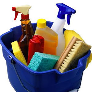 Chicago Home Cleaning Service