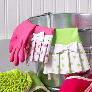 Chicagoland Cleaning Service