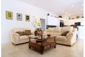 party-planning-party-cleaning-chicago